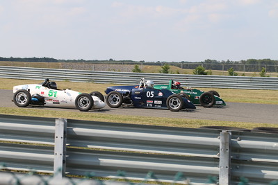 08-29-15 NJMP SCCA Open Wheel Weekend