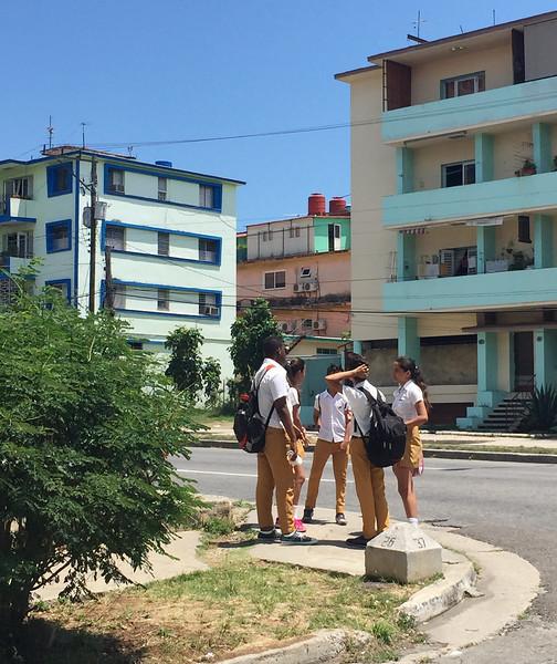Cuba 092.JPG