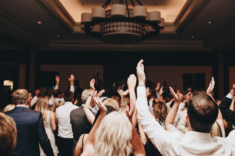 Zieman Wedding (628 of 635).jpg