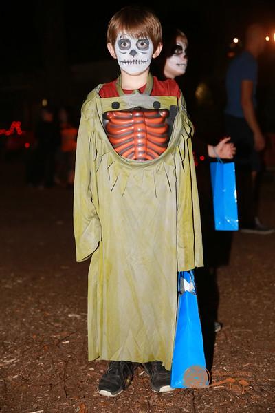 Halloween_at_Tallahassee_Museum-0026.jpg