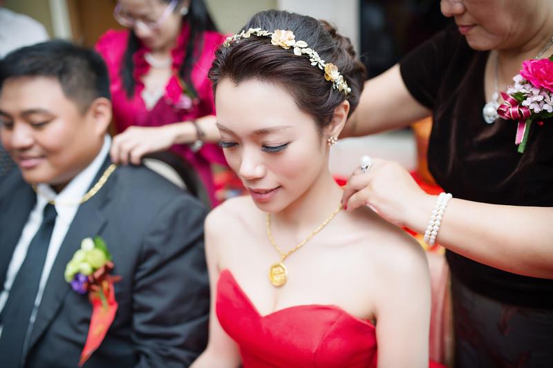 ---wedding_19009053673_o.jpg