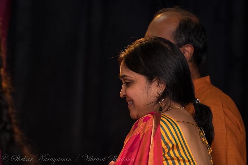 Sriram-Manasa-341.jpg