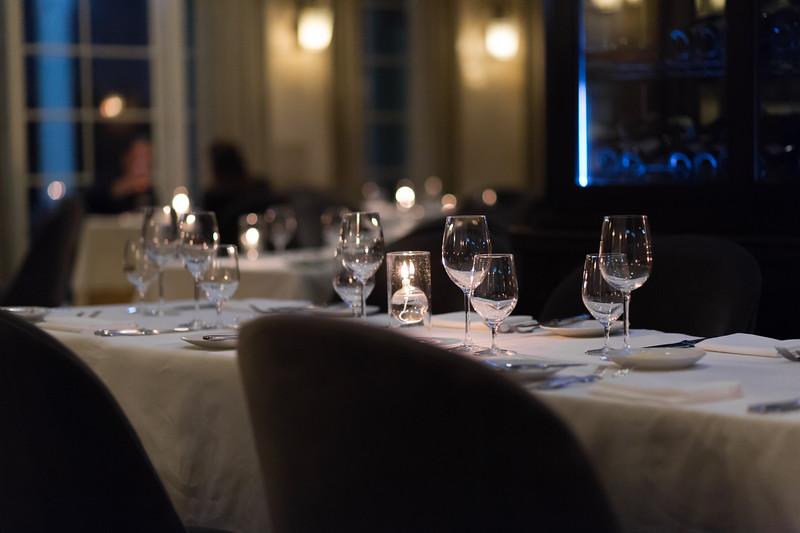 Bday Dinner-5.jpg
