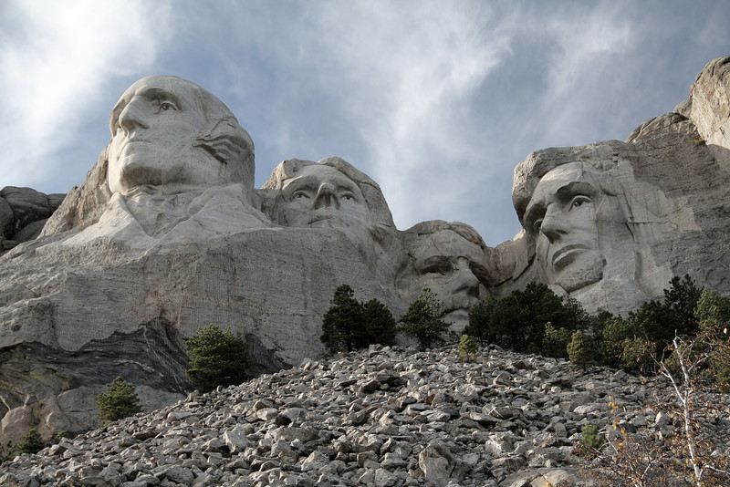 Mt. Rushmore Up.jpg