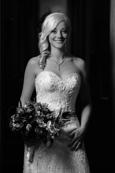 Hub801 Brides-20150206-001.jpg