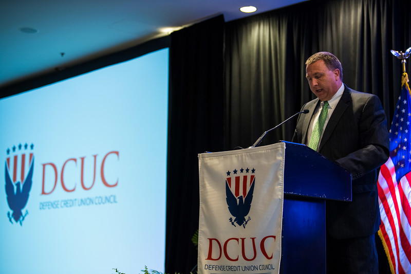 DCUC Confrence 2019-412.jpg
