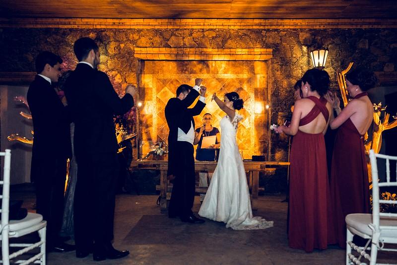 F&D boda ( Hacienda Los Albos, Querétaro )-1314.jpg