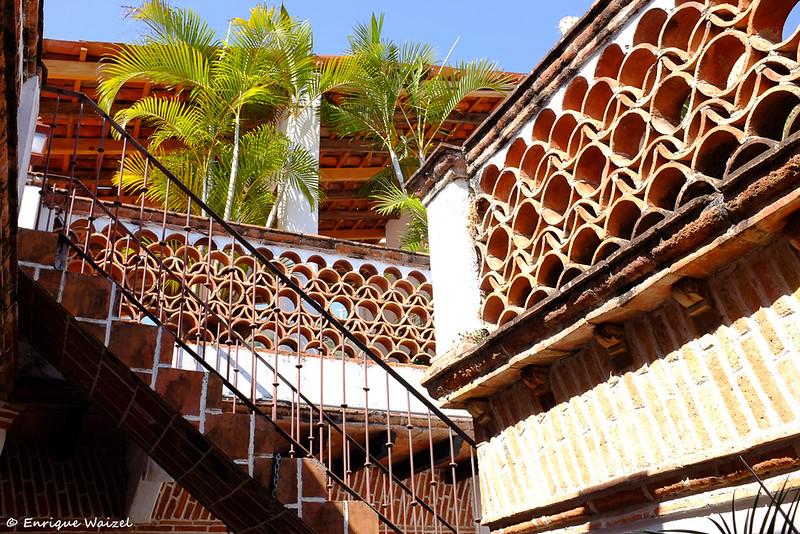 Taxco 18-9.jpg