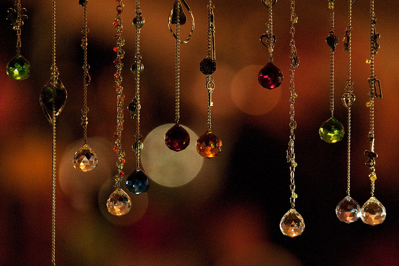 Art Fair Jewelry
