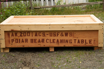 CLEANING TABLE DOCUMENTATION
