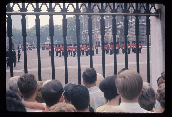 1966-1967