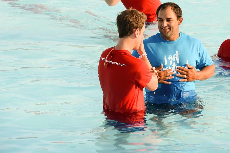 2015-06-07 Creekwood Water Baptism 075.jpg