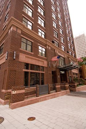 10902 Residence Inn