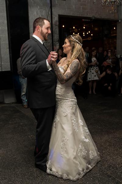 wedding_344.jpg