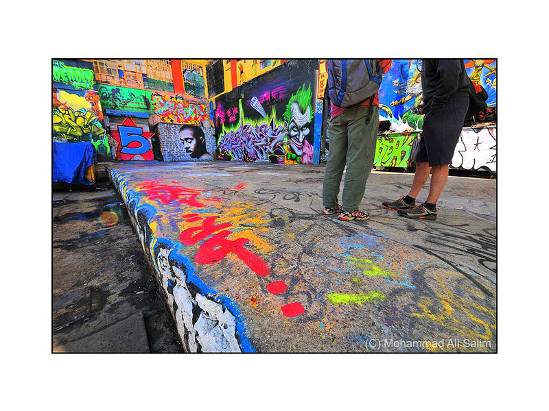 09- New York City's Graffiti web (C).jpg
