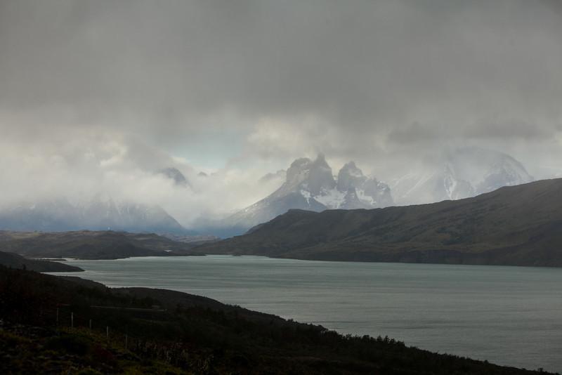 patagonia-1132.jpg