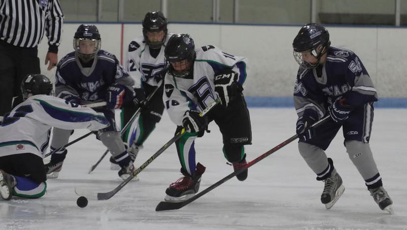 JPM011-Flyers-vs-Rampage-9-26-15.jpg