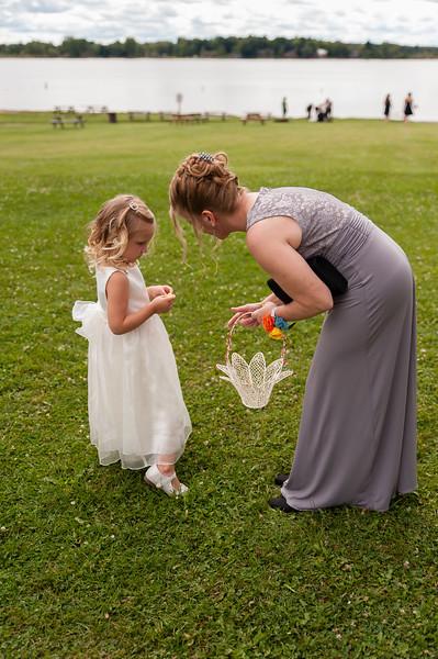 bap_schwarb-wedding_20140906141222_DSC2546
