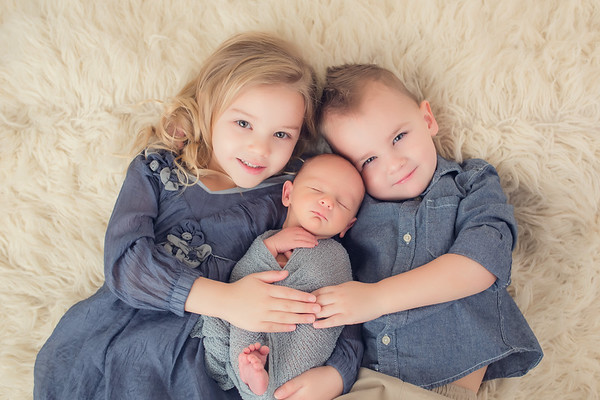 Yarbrough Maternity & Newborn