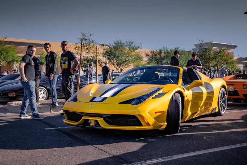 SSW_November_2018_Motorsports_Gathering-74.jpg