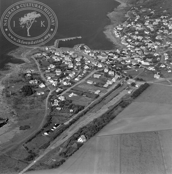 Mölle Harbor | EE.1311