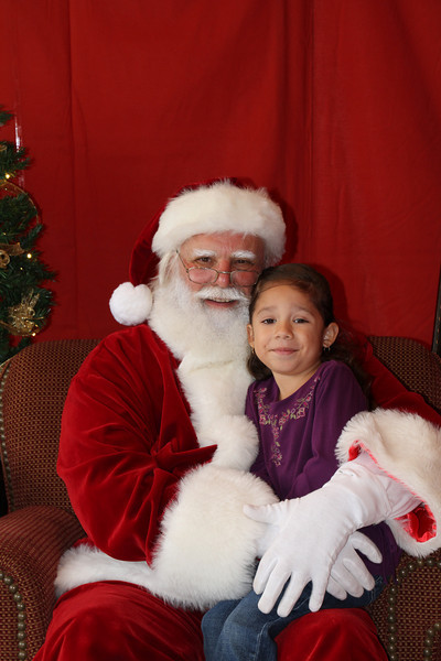 Santa Clause 27NOV2010-141.JPG