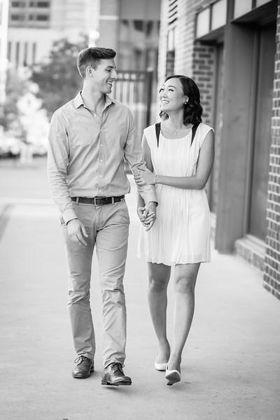 Hanna & Andrew
