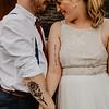 Finn Wedding Previews
