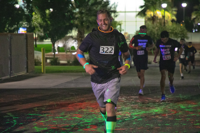 GLOW WITH THE FLOW 5K 2019--29.jpg