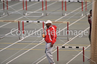 Lawrence Prep School Track & Field  01-02-15