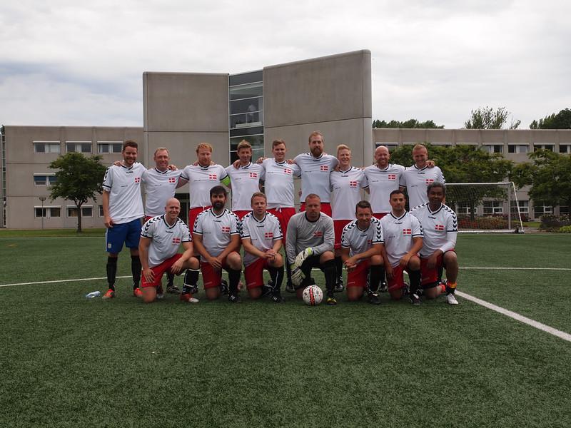Pressen mod DBU fodbold. Photo- Martin Bager (13 of 243).JPG