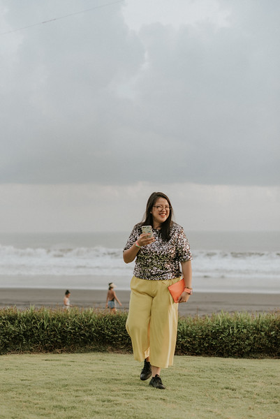 Postwedding_DJ_Bali (51).jpg