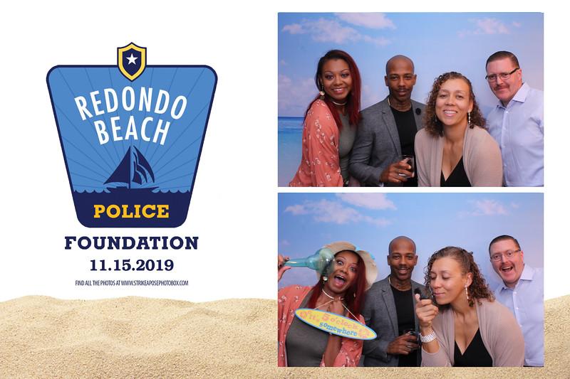 Redondo_Beach_Police Foundation_2019_Prints_ (22).jpg