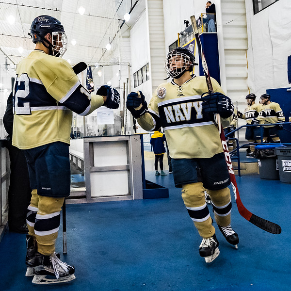 2017-02-10-NAVY-Hockey-CPT-vs-UofMD (153).jpg