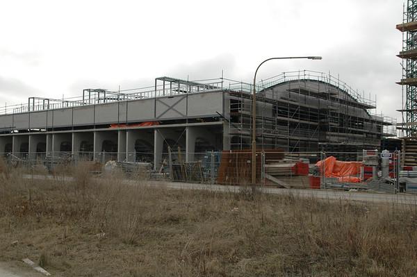 20060326 Oosterpoort 26 maart 2006