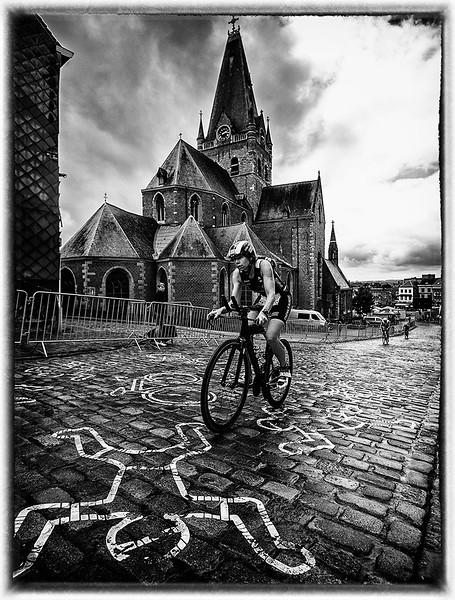 50404.5003.Challenge-fietsen.blog.jpg