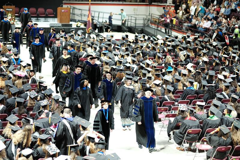 2019-05-16 A Graduation-64.jpg
