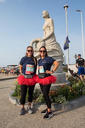 2021-9-12 Seafood Fest 5k Road Race
