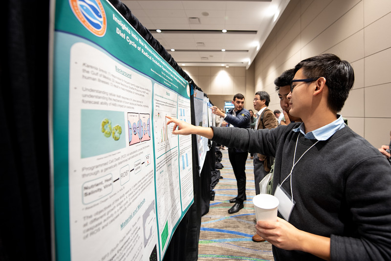 2018_1109-icroBiology-Conference-0024.jpg