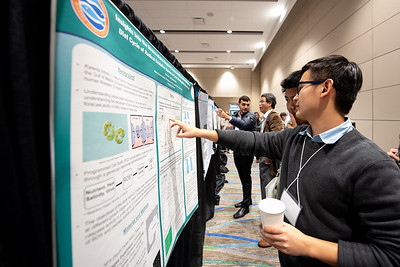 110918 MicroBiology Conference