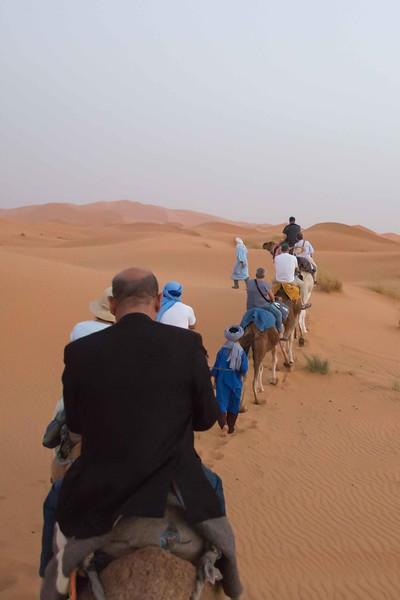 160924-131809-Morocco-0194.jpg