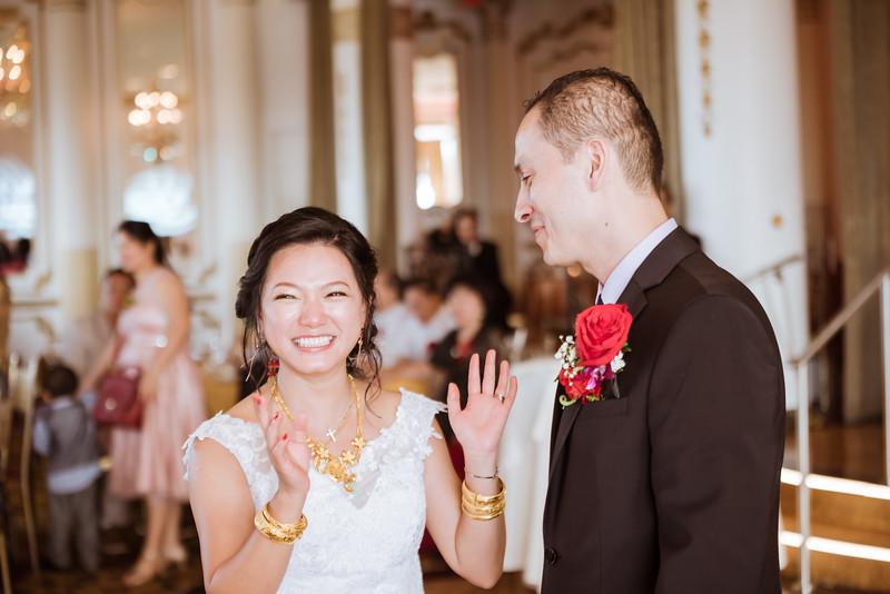 Wedding Full gallery M&J-617.jpg