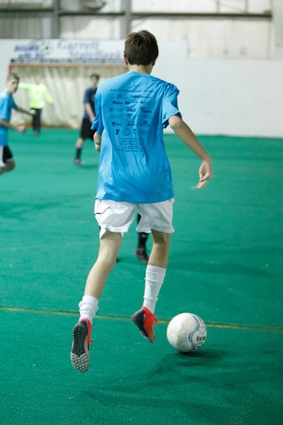 CCC Soccer 2019-02-21-0277.jpg