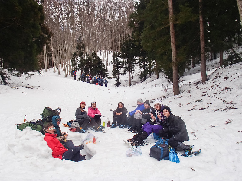 Grade 10 Expedition-Niigata Snow-P1010147-2018-19.jpg