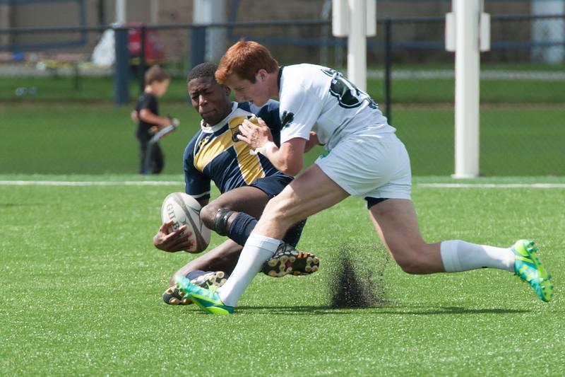 2015 Michigan Rugby vs. Norte 768.jpg