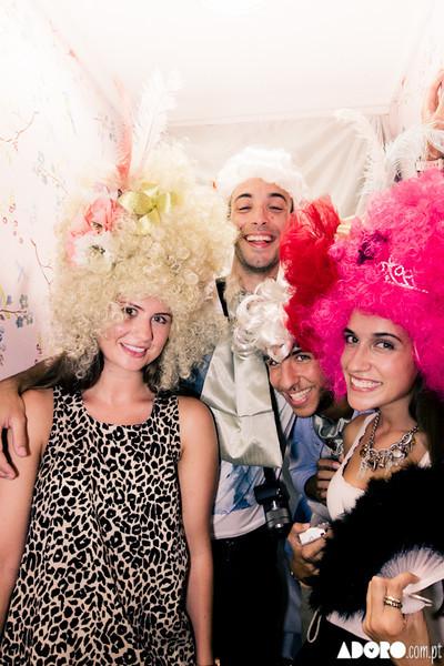 ADORO_FNO Bazaar L-2942.jpg