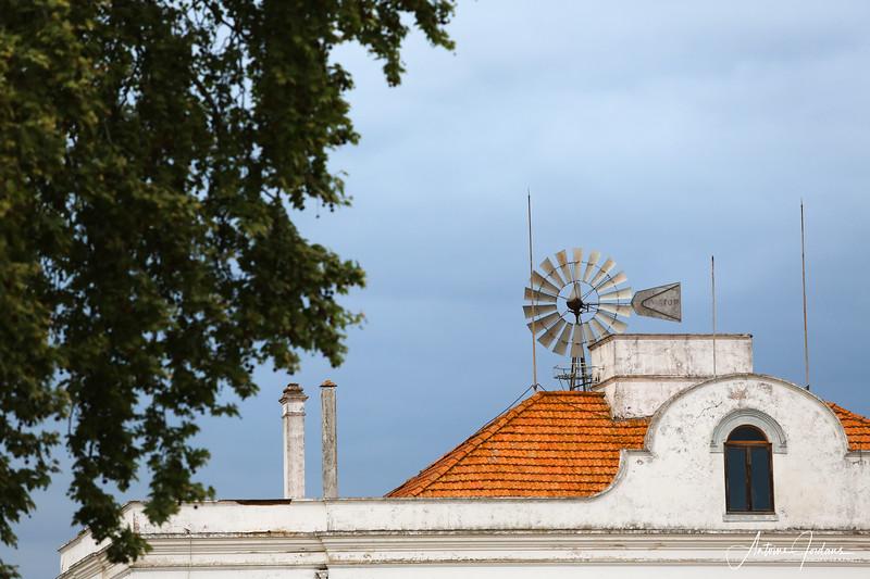 2012 Vacation Portugal93.jpg