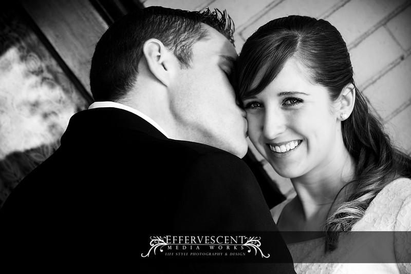 provo wedding photographers.jpg