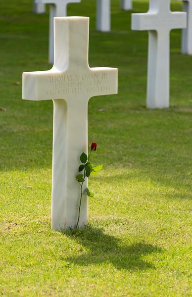 150605_Brittany_American_Cemetery_353.jpg