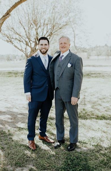 Casey-Wedding-6788.jpg